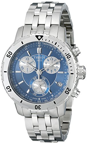 tissot-mens-prs-200-chrono-quartz-watch-t0674171104100