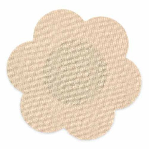 5-Pairs-Single-Use-Nipple-Cover-Patches-Maternity-Disposable