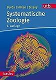 Systematische Zoologie (utb basics, Band 3119) -