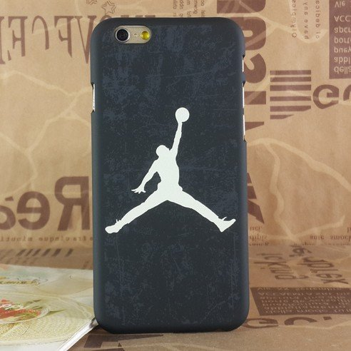 air-jordan-black-luminous-pc-hard-case-for-apple-iphone-5-5s-6-6s-apple-iphone-6-6s-shade-white-blac