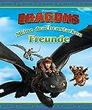 DreamWorks Dragons: Meine drachenstarken Freunde