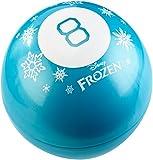 Disney Frozen Magic 8 Ball by Mattel