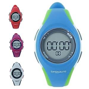 Geonaute 1604417 Adult On : Training : 200S Watch