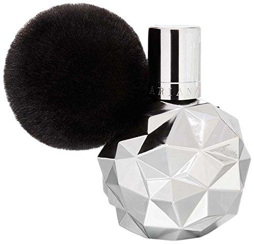 Ariana Grande Frankie Eau de Parfum Spray 50 ml