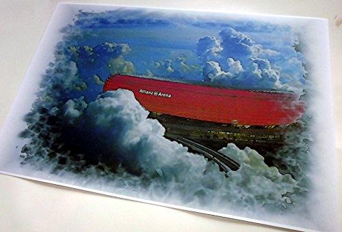 allianz-arena-munchen-ein-genialer-kunstdruck-direkt-vom-kunstler-30cm-x-42cm