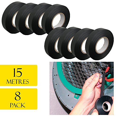insulation-electrical-pvc-tape-strong-sturdy-sticky-15-meters-8-rolls