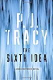 The Sixth Idea (A Monkeewrench Novel, Band 7)