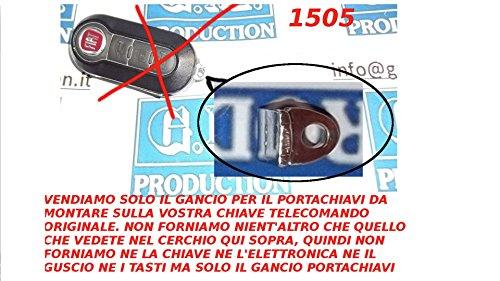 gm-production-1505-llavero-gancho-para-mando-y-llave-de-coche-para-fiat-lancia-citroen-peugeot-opel-