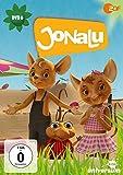 JoNaLu - DVD 6