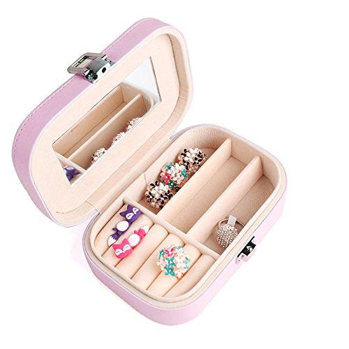 juanya-donne-in-ecopelle-piccola-scatola-portagioie-da-viaggio-organiser-display-storage-case-acciai