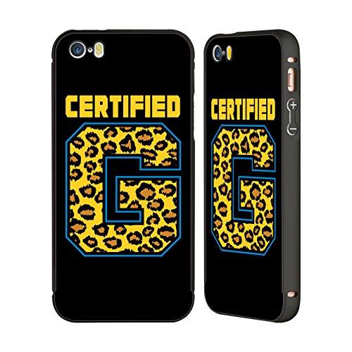 official-wwe-certified-g-enzo-and-big-cass-black-aluminium-bumper-slider-case-for-apple-iphone-5-5s-