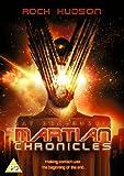 The Martian Chronicles [DVD][1980]