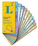 ISBN 9783468348488