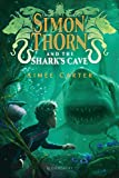 Simon Thorn and the Sharks Cave