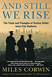 And Still We Rise:: Book One of the Riftwar Legacy