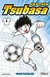 Captain Tsubasa - Olive et Tom Vol.1