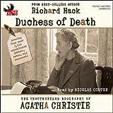 Duchess of Death