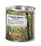 Asuso Nature Line NL Hartöl-Wachs 0,75 Liter seidenglänzend