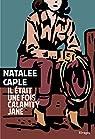 Il était une fois Calamity Jane par Caple