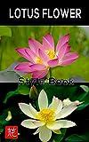 #7: Lotus Flower Style Book