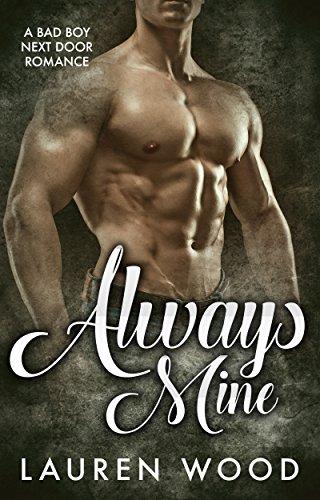 always-mine-a-bad-boy-next-door-romance-english-edition