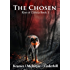 The Chosen (Rise of Cithria Book 1)