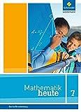 ISBN 3507812606