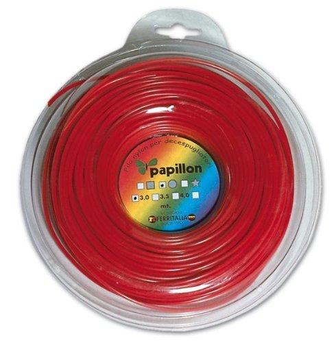 papillon-8061820-filato-professionale-quadrato-nylon