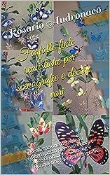 Farfalle finte realistiche per scenografie e decori vari: Realizzazione di tableau segnaposto nei matrimoni e altre cerimonie, Catering e Banqueting, servizi fotografici.