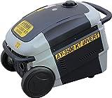 Ayerbe - Generador ay-3500 inversor kt gasolina .insonorizado