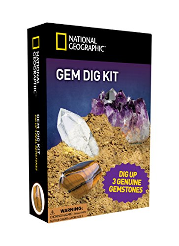 gemstone-dig-kit-by-national-geographic-by-discover-with-dr-cool