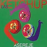 Aserejé (Album Version)