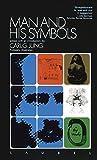 ISBN 9780440351832