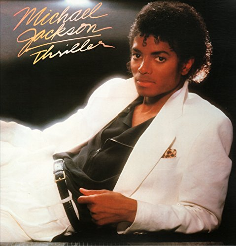 michael-jackson-thriller-vinyle-album-33-tours-12-180-gram-audiophile-epic-records-sony-music-85930-