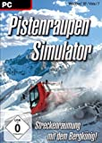 Pistenraupen Simulator [Download]