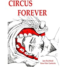 Circus Forever