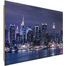 Feeby Frames, Cuadro de pared, Cuadro decorativo, Cuadro impreso, Cuadro Deco Panel