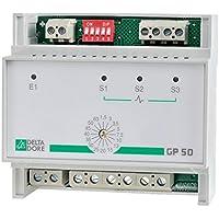 Delta Dore GP 50 6100024 - Racionalizador universal