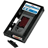Hama VHS-C / VHS Cassette adaptador automático
