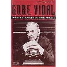 Gore Vidal (1992-10-15)