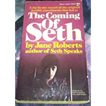 The Coming of Seth