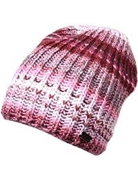 Amazon.it  cappello a cuffia - GESTOUTLET   Donna  Abbigliamento 66f908b6026d
