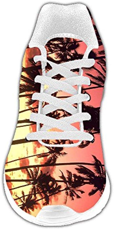 Dalliy costume hawaiano Pattini correnti degli uomini | Usato in in in durabilità  | Gentiluomo/Signora Scarpa  469065