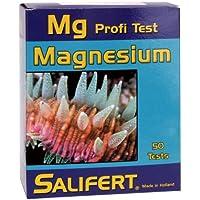 Salifert test de Magnesio Mg