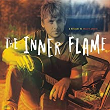 The Inner Flame (a Tribute to Rainer Ptacek) [Vinyl LP]