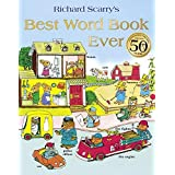 Best Word Book Ever (HarperCollins Children's Books)