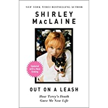 Out on a Leash: How Terry's Death Gave Me New Life (English Edition)