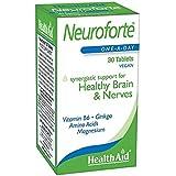 NEUROFORTE 30 COMP