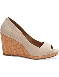 993f5ceef84 TOMS Women s Shoes Online  Buy TOMS Women s Shoes at Best Prices in ...