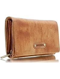suchergebnis auf f r portemonnaie damen damen schuhe handtaschen. Black Bedroom Furniture Sets. Home Design Ideas